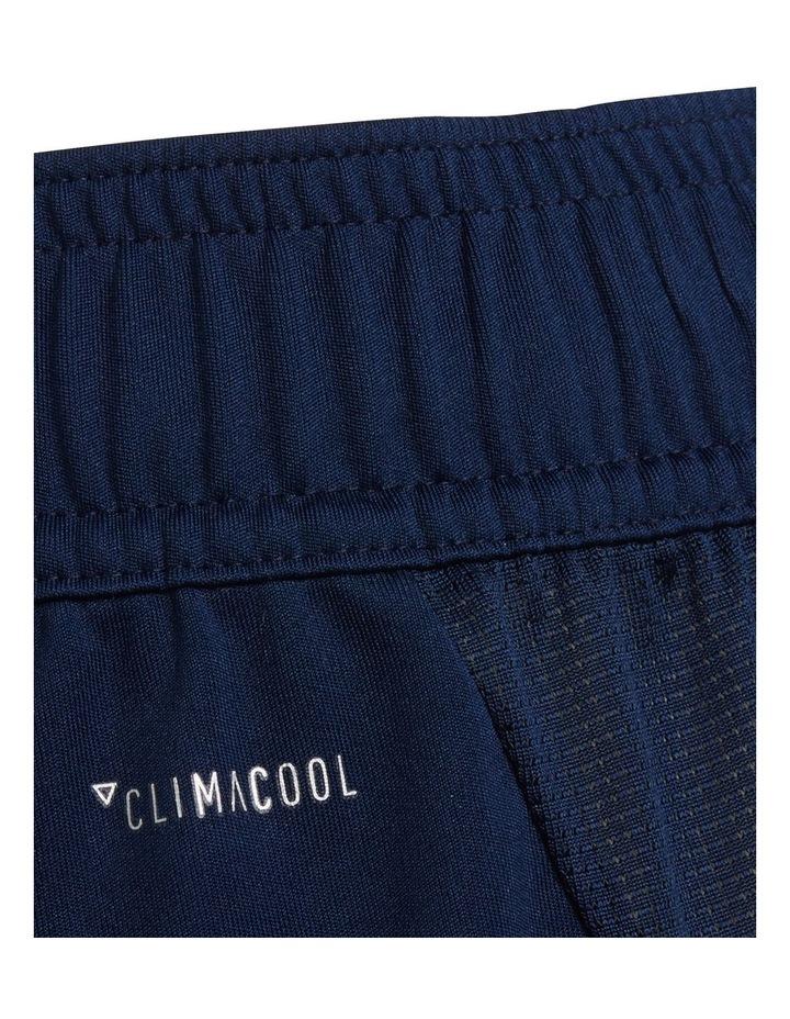 Equip Knit Short image 5