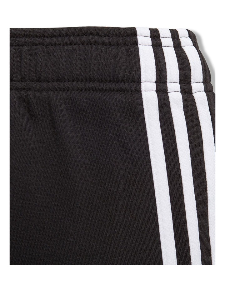 Youth Boys Essentials 3 Stripes Knit Short image 4