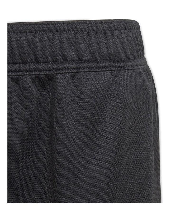 Designed 2 Move Black Shorts image 4