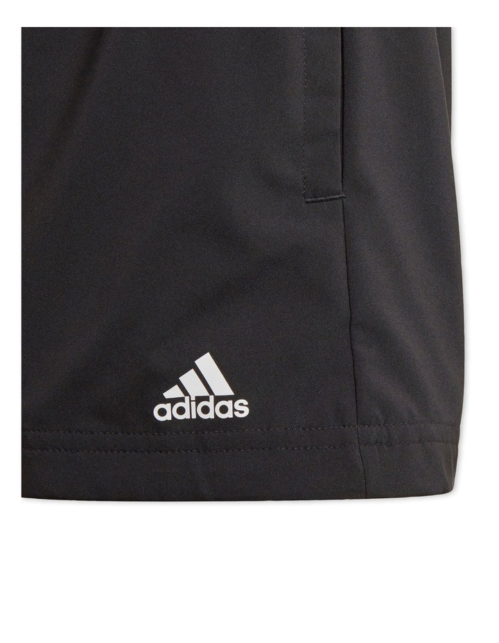 Essentials Chelsea Shorts Black image 3