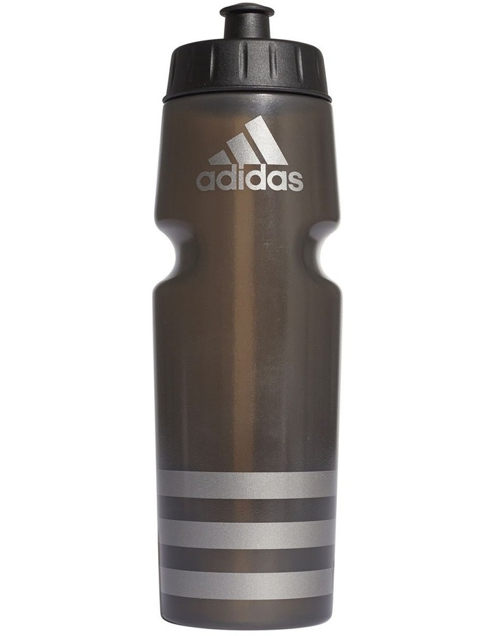 Water Bottle Accessory image 2