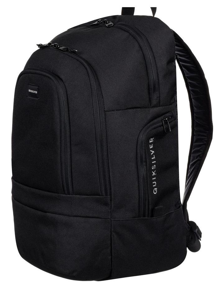1969 Special 28L Medium Backpack image 2