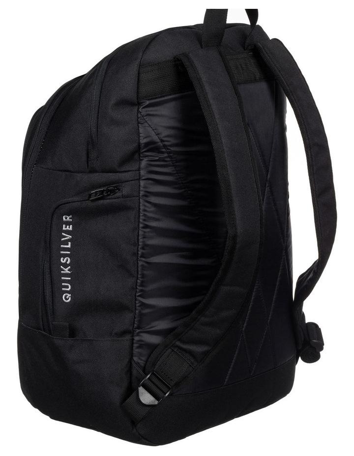 1969 Special 28L Medium Backpack image 3
