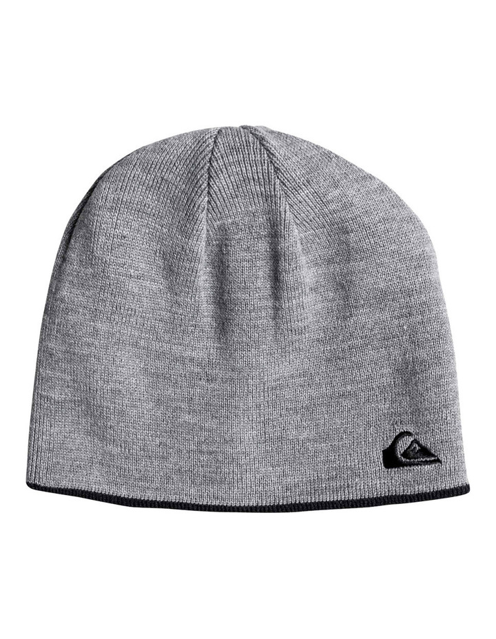 Out of Bounds 2 - Beanie image 2