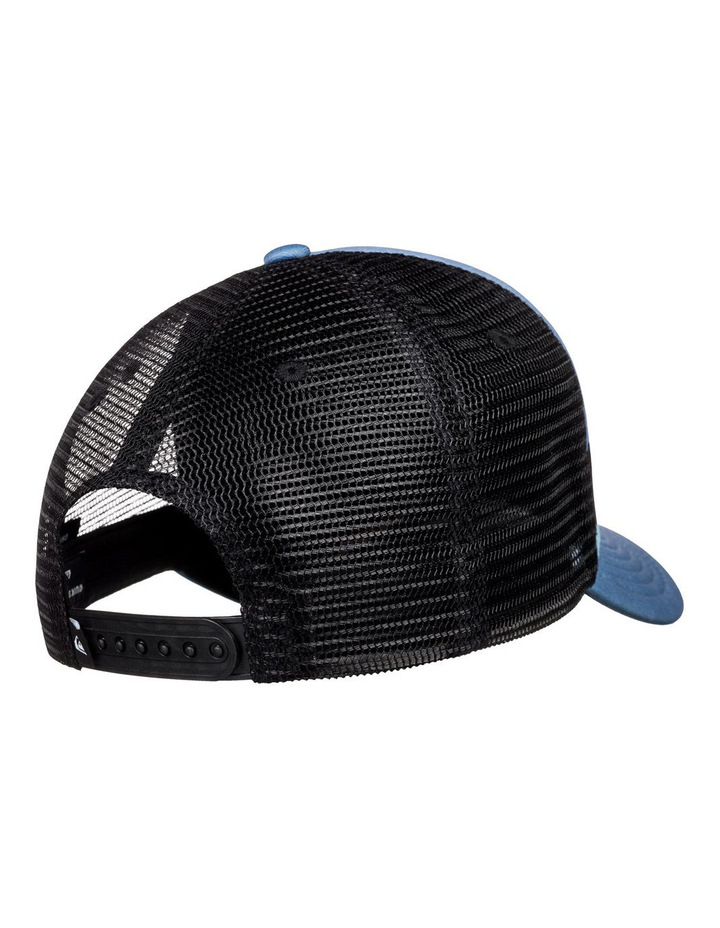 Seasons - Trucker Hat image 2