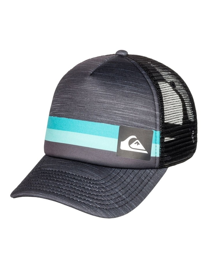 Seasons - Trucker Hat image 1