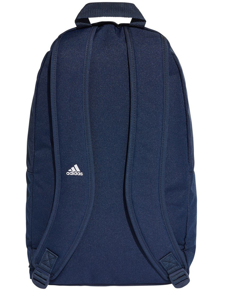 Classic Backpack image 2