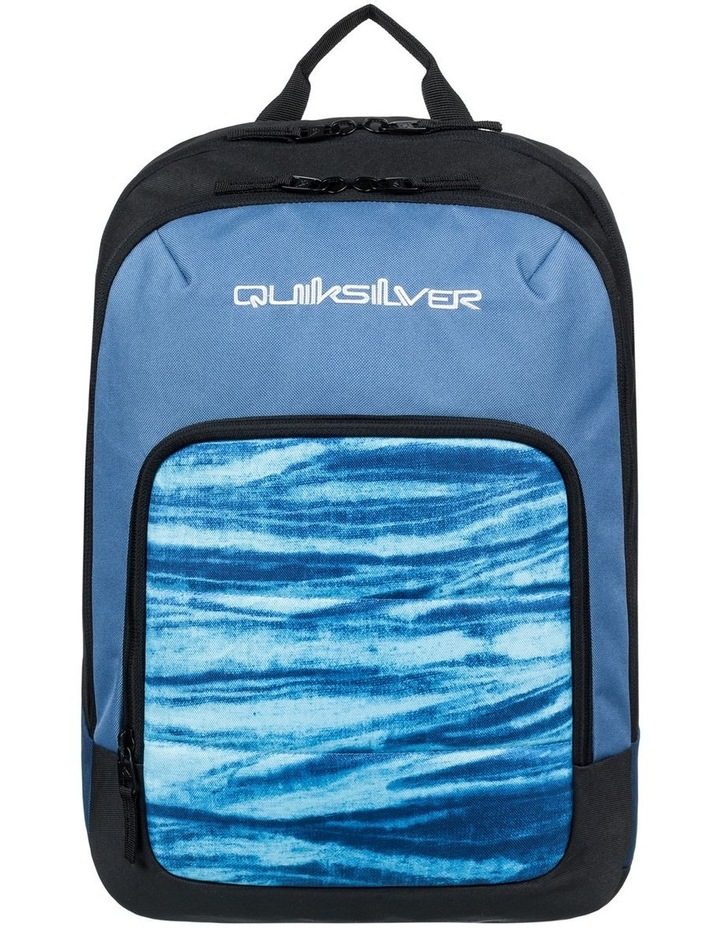 Burst 24L - Medium Backpack image 1