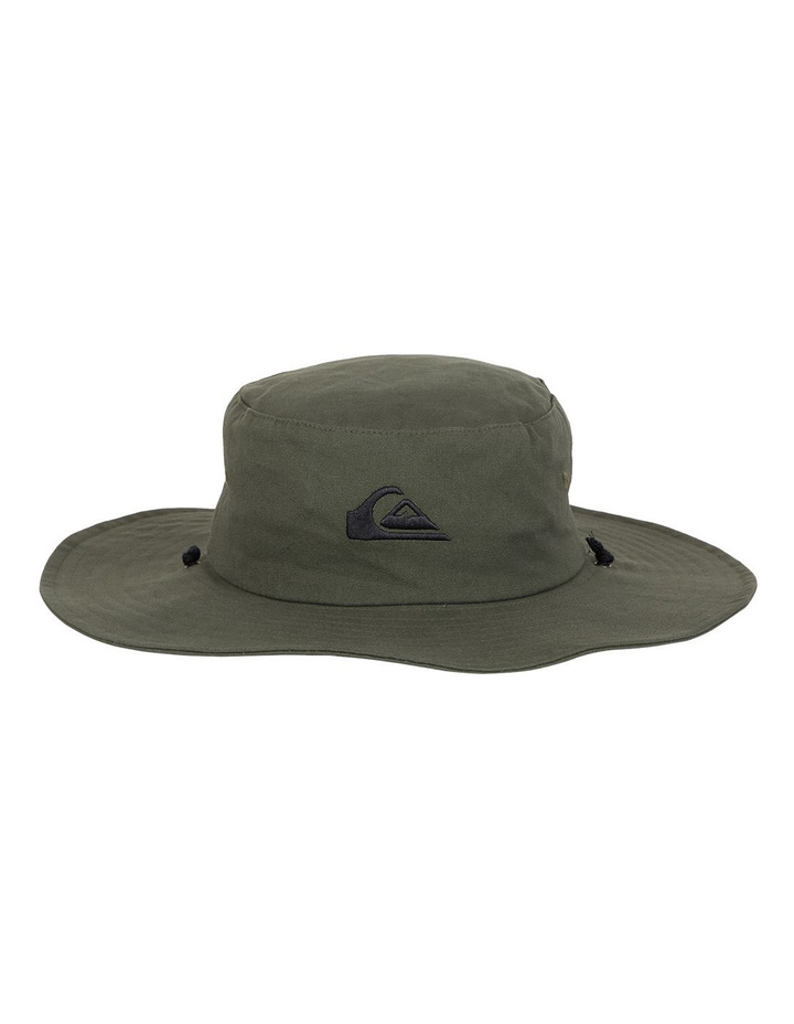 13ebd124206300 Quiksilver | Bushmaster - Safari Hat | MYER