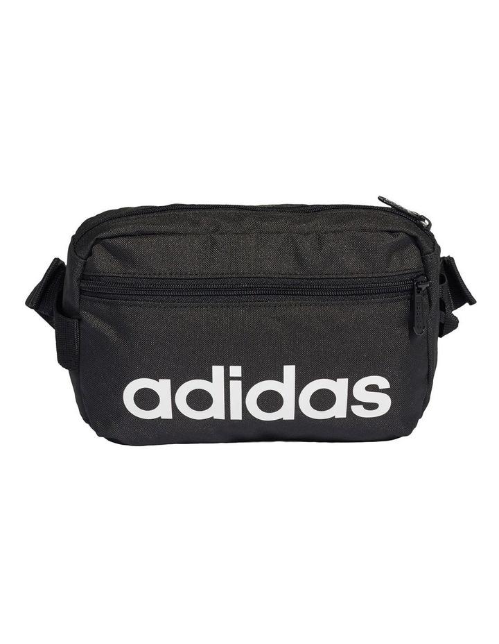 Linear Core Waist Bag image 1