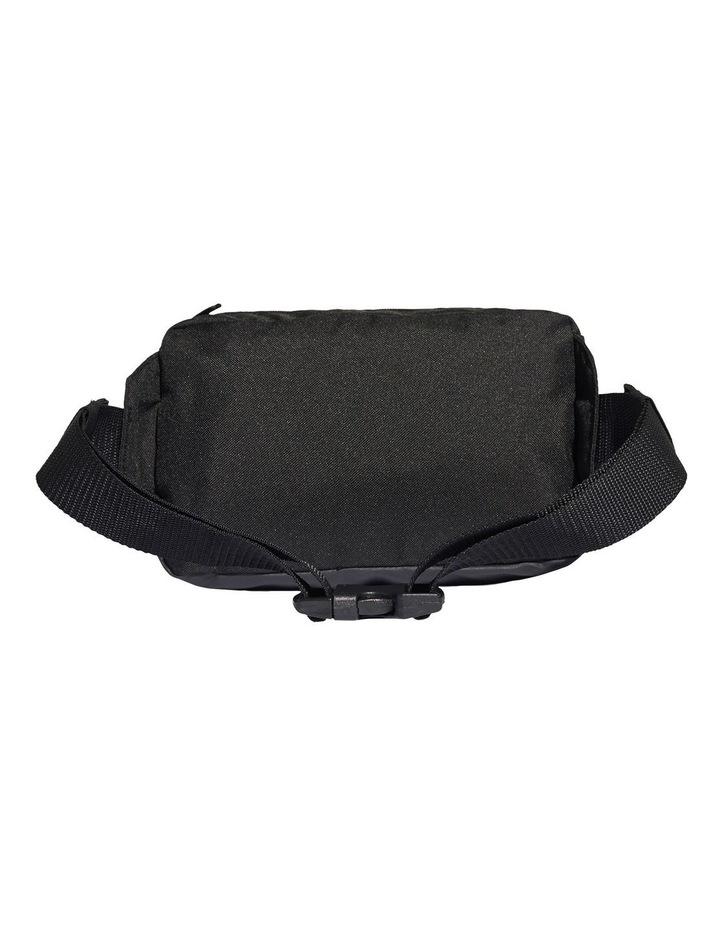 Linear Core Waist Bag image 2