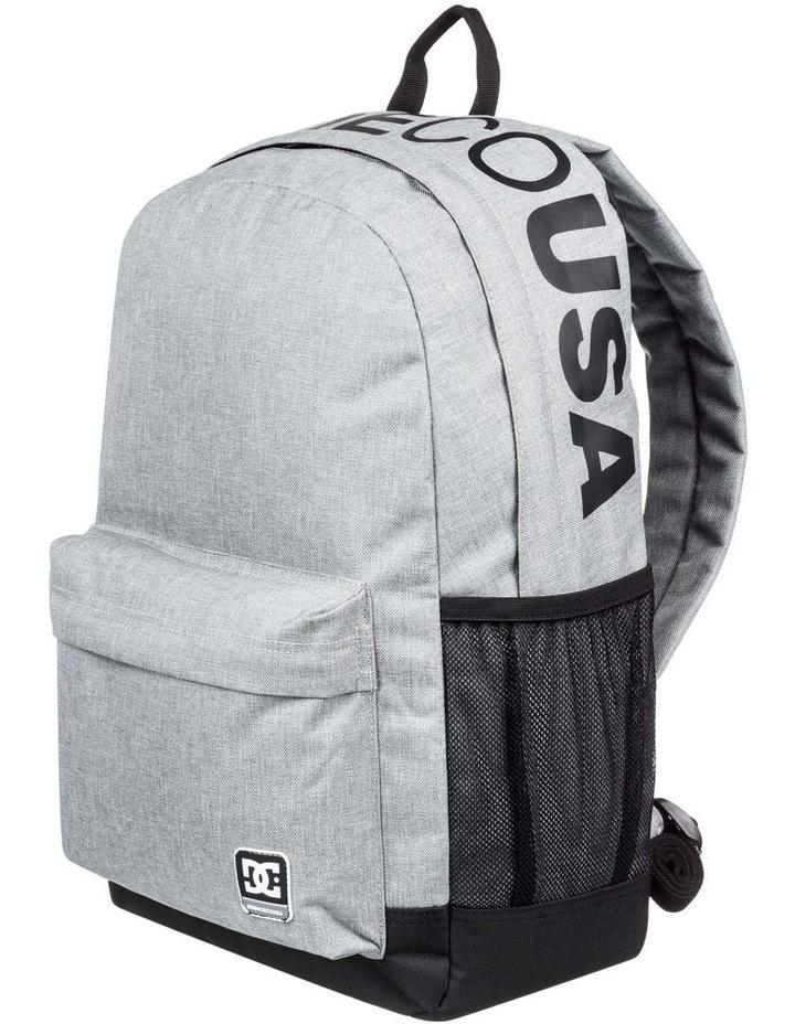 Backsider 18.5L Medium Backpack image 2