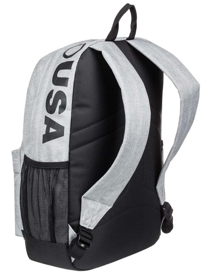 Backsider 18.5L Medium Backpack image 3