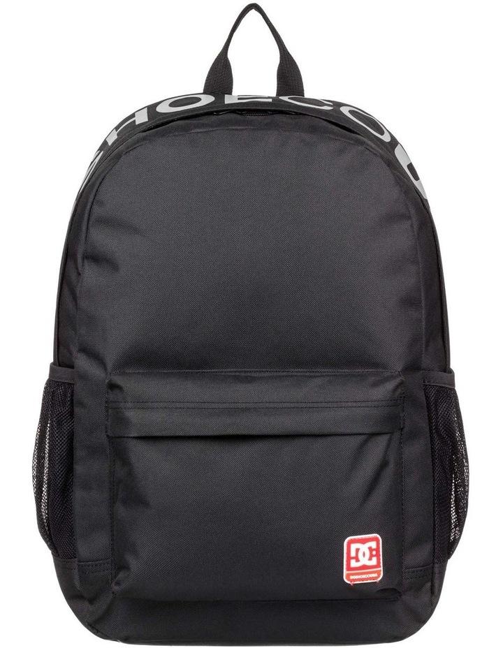 Backsider 18.5L Medium Backpack image 1