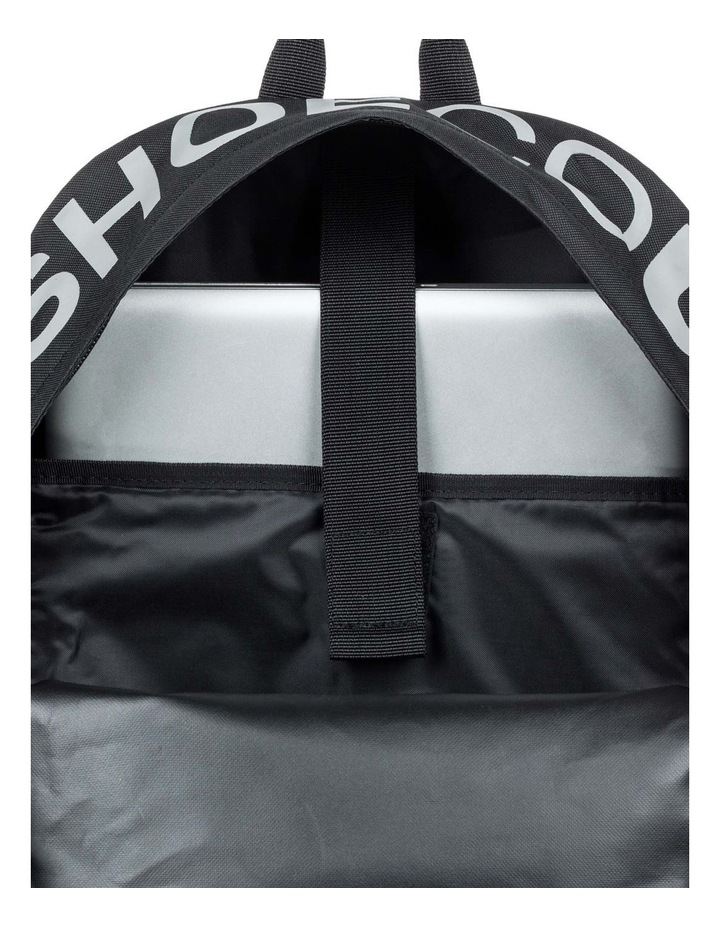 Backsider 18.5L Medium Backpack image 4