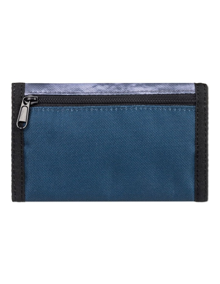 The Everydaily - Tri-Fold Wallet image 2