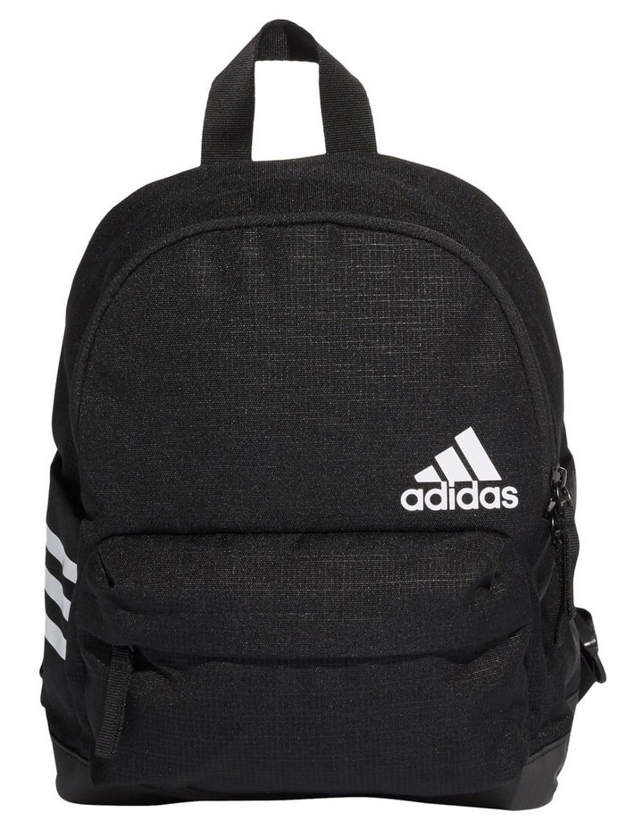 3 Stripes Training Classic Backpack image 1