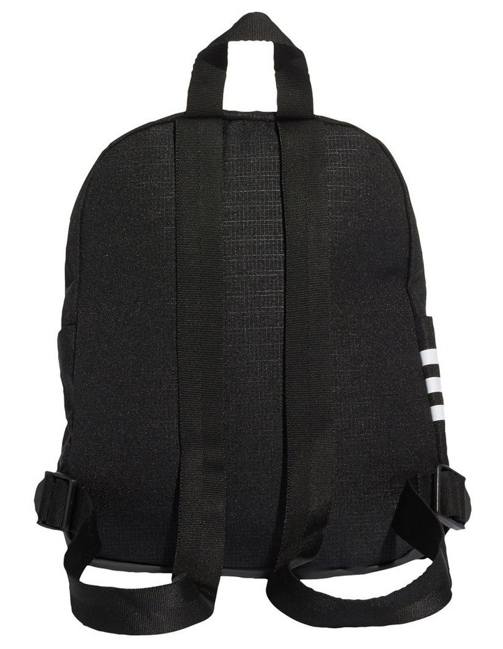 3 Stripes Training Classic Backpack image 2