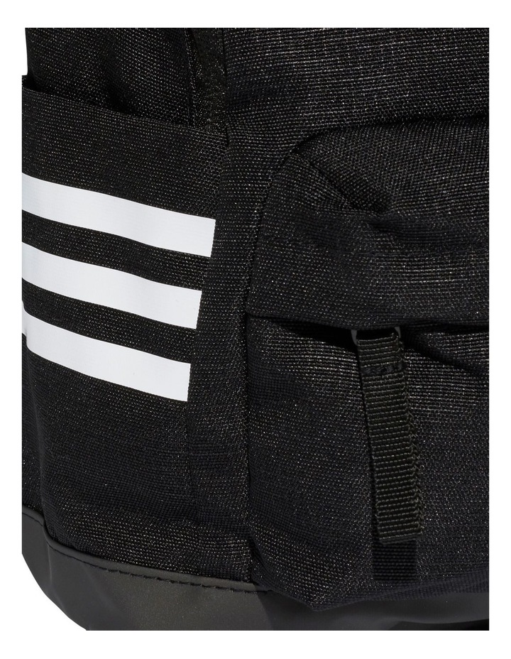 3 Stripes Training Classic Backpack image 3