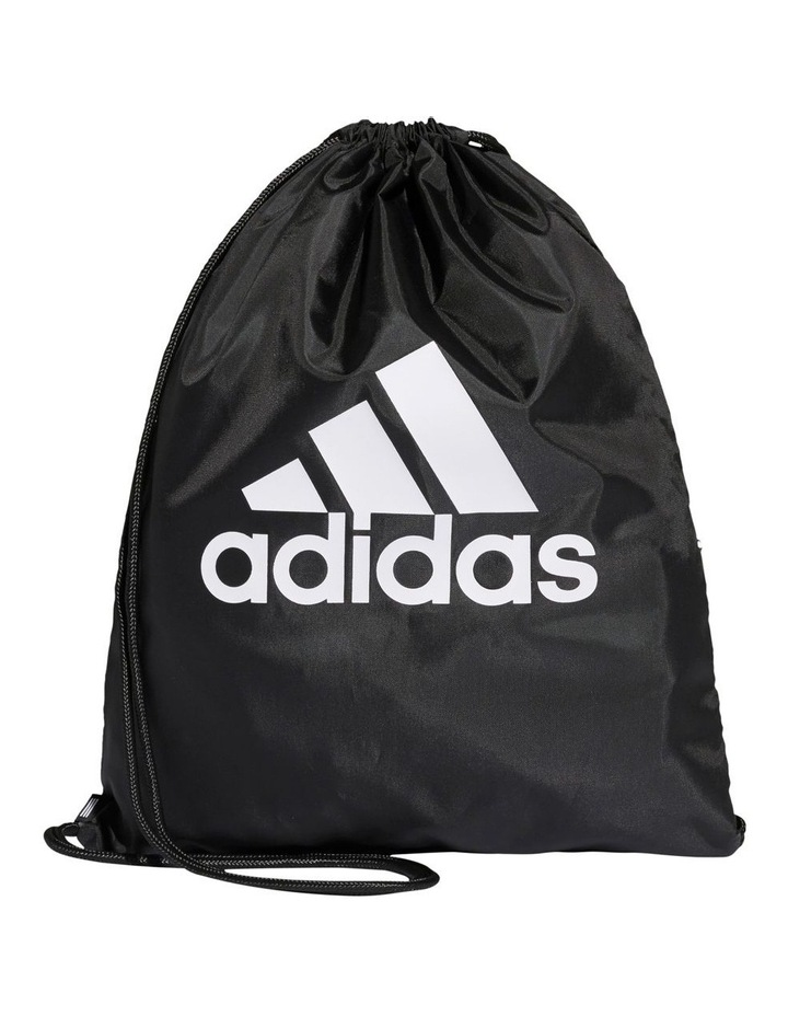 Sport Performance Gym Sack image 1