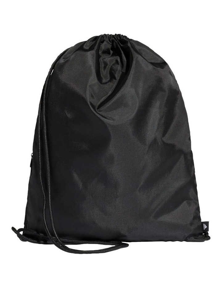 Sport Performance Gym Sack image 2
