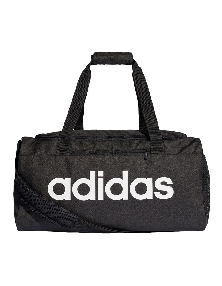 Linear Duffel Bag Small image 1