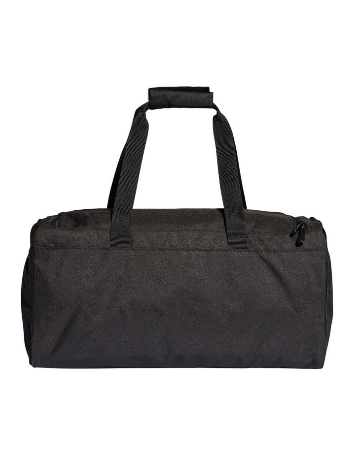 Linear Duffel Bag Small image 2