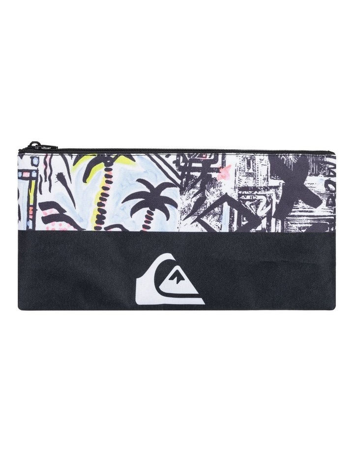 Kanoya Pencil Case image 1