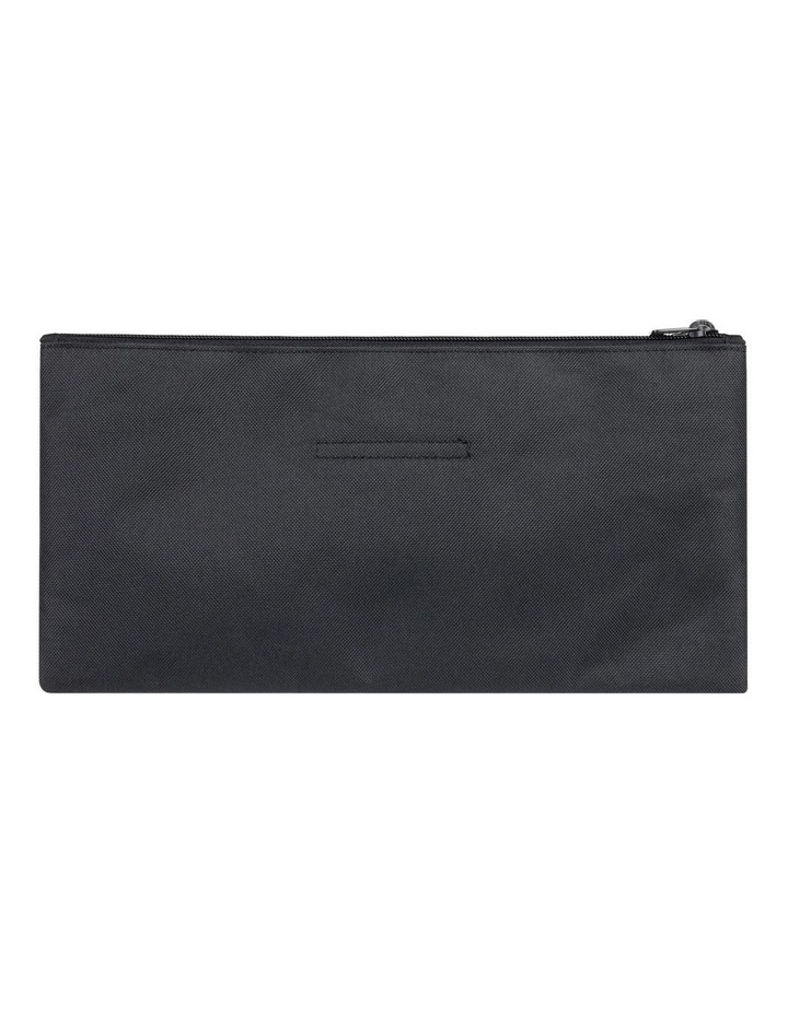 Kanoya Pencil Case image 2