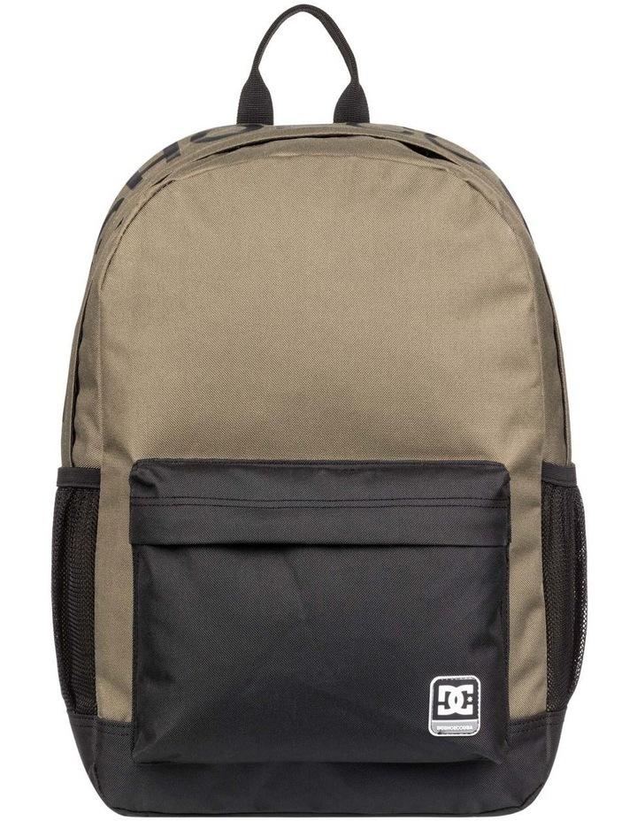 Backsider 18.5 L - Medium Backpack image 1