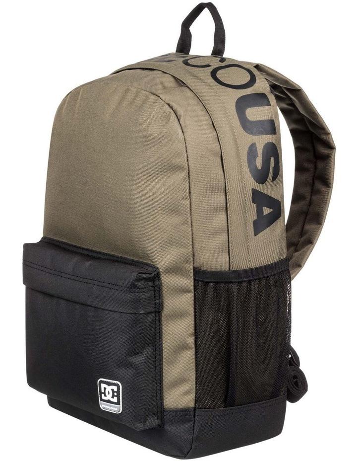 Backsider 18.5 L - Medium Backpack image 2