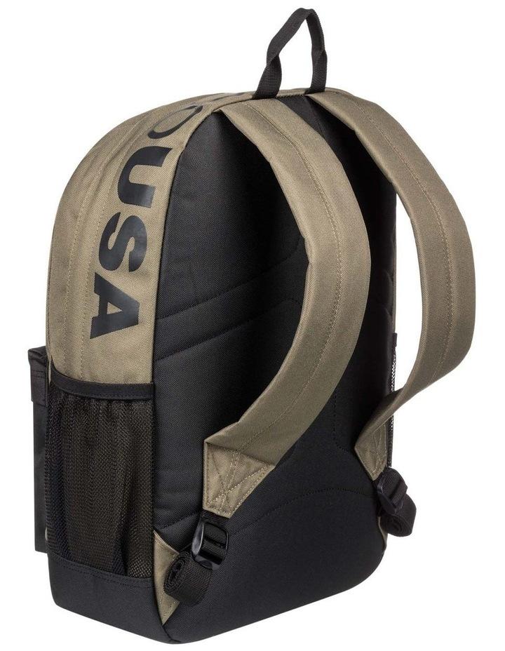 Backsider 18.5 L - Medium Backpack image 3