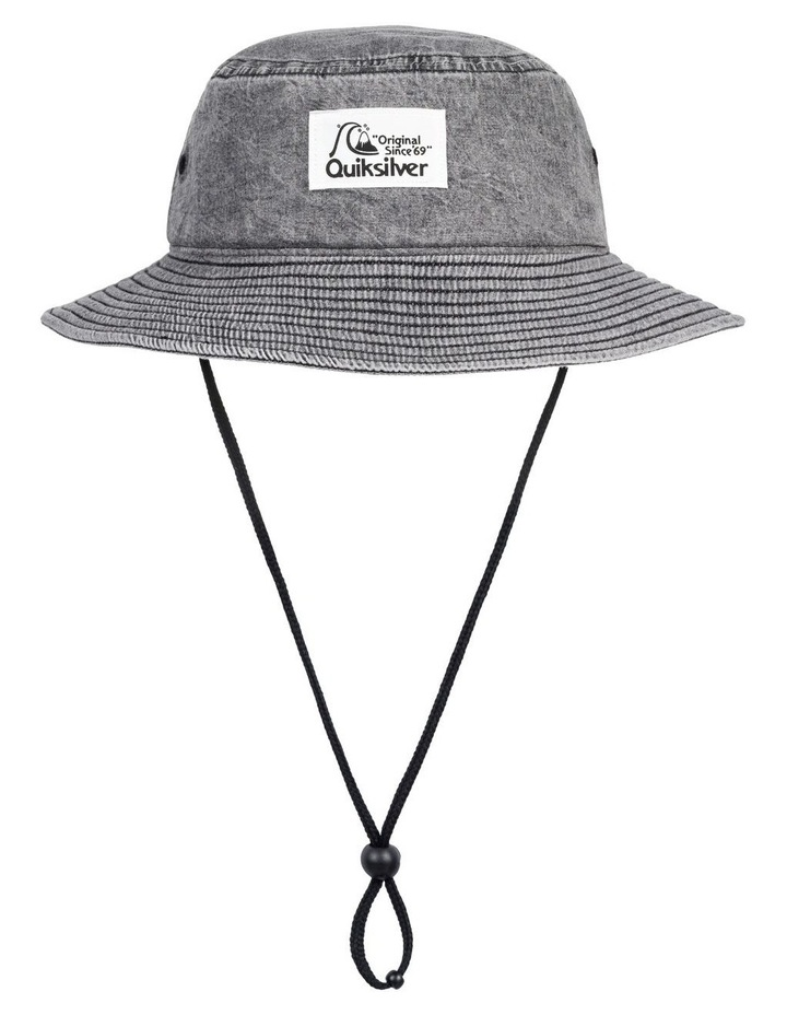 Swamp - Bucket Hat image 1
