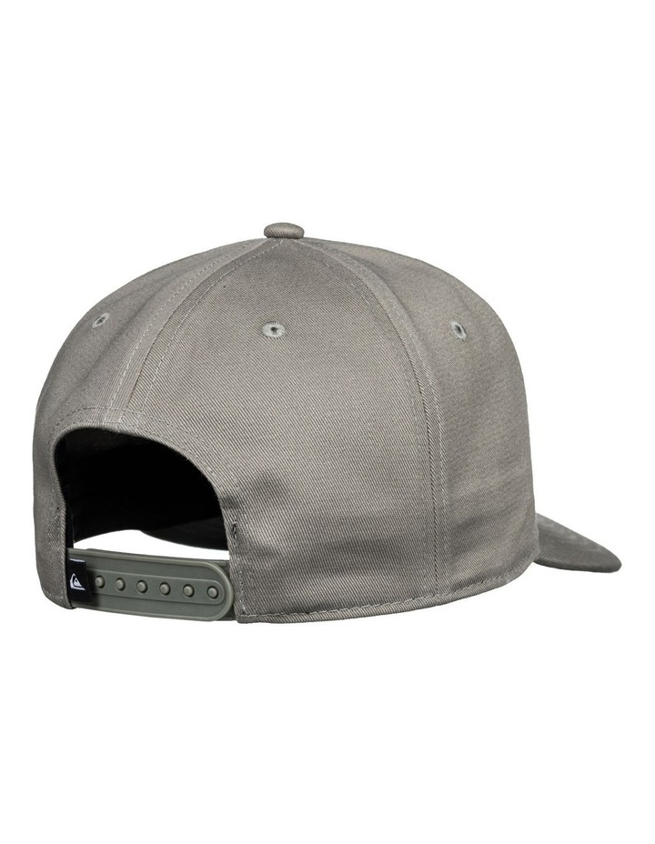 Gainers - Snapback Cap image 3