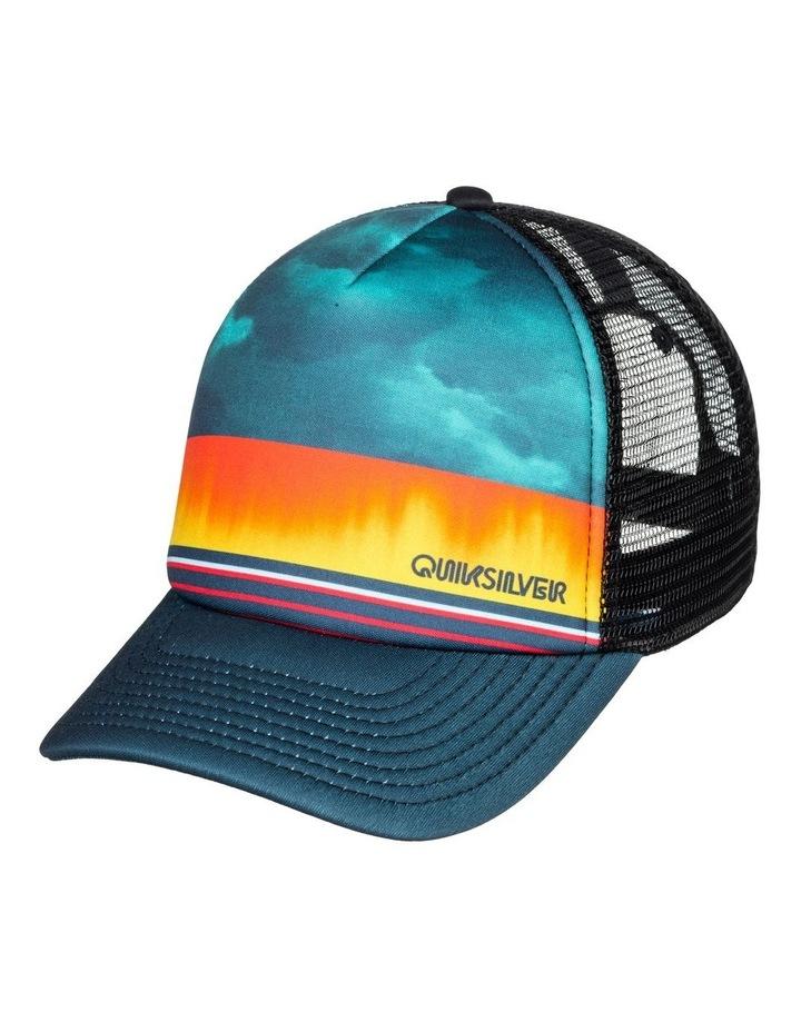 Slab Dripper - Trucker Cap image 1