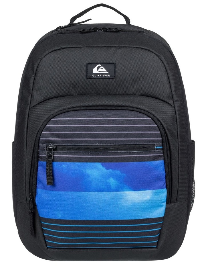 Schoolie Cooler 25L - Medium Backpack image 1