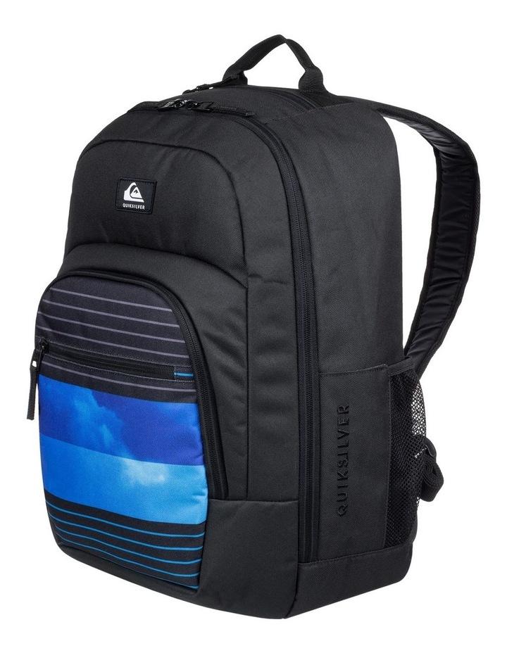 Schoolie Cooler 25L - Medium Backpack image 2