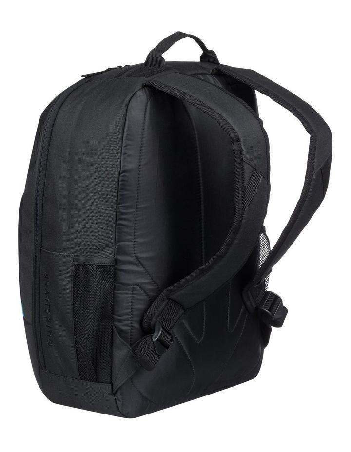 Schoolie Cooler 25L - Medium Backpack image 3
