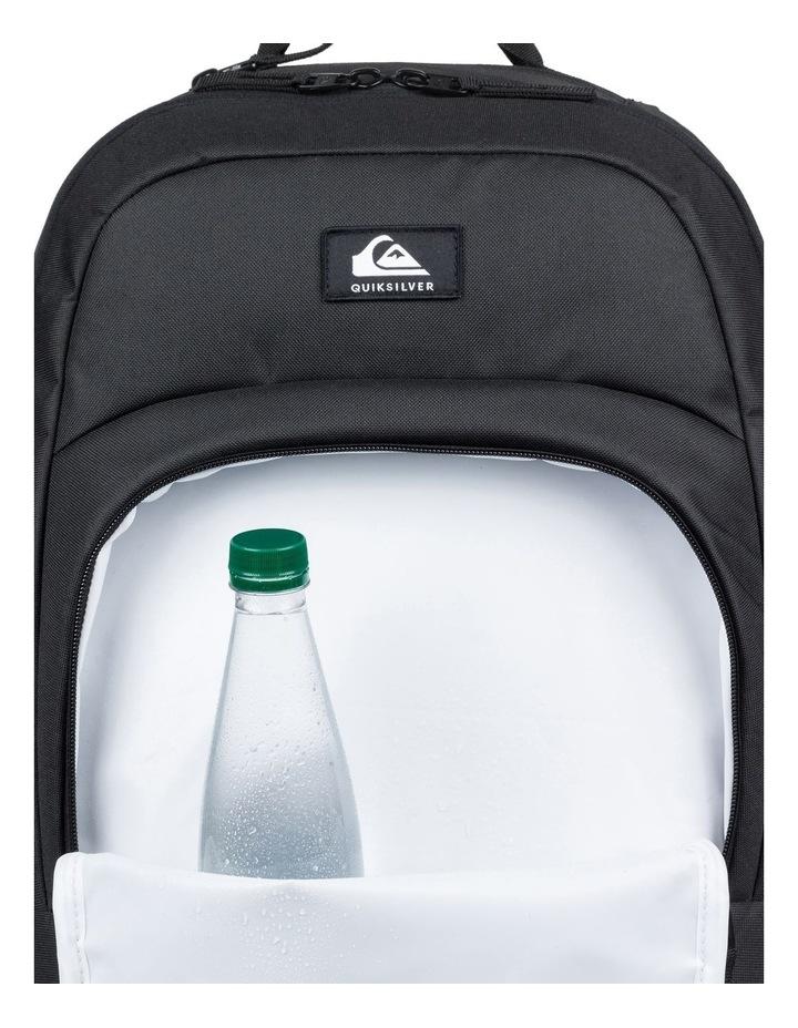 Schoolie Cooler 25L - Medium Backpack image 4