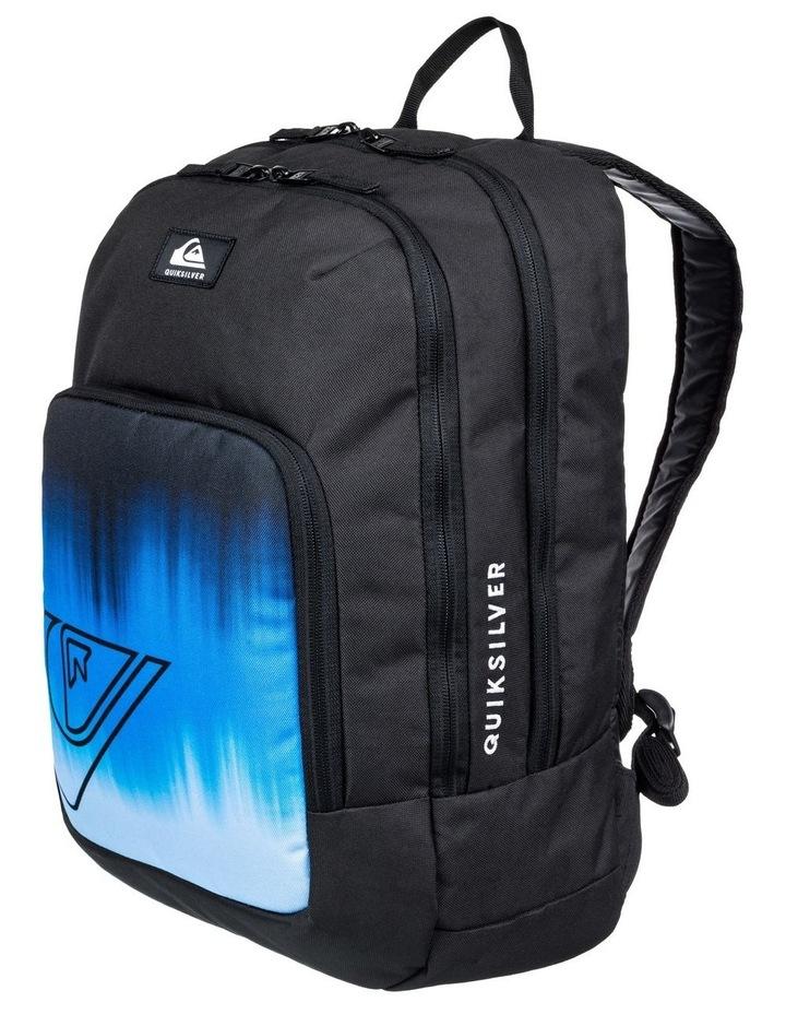 Burst 24L - Medium Backpack image 2