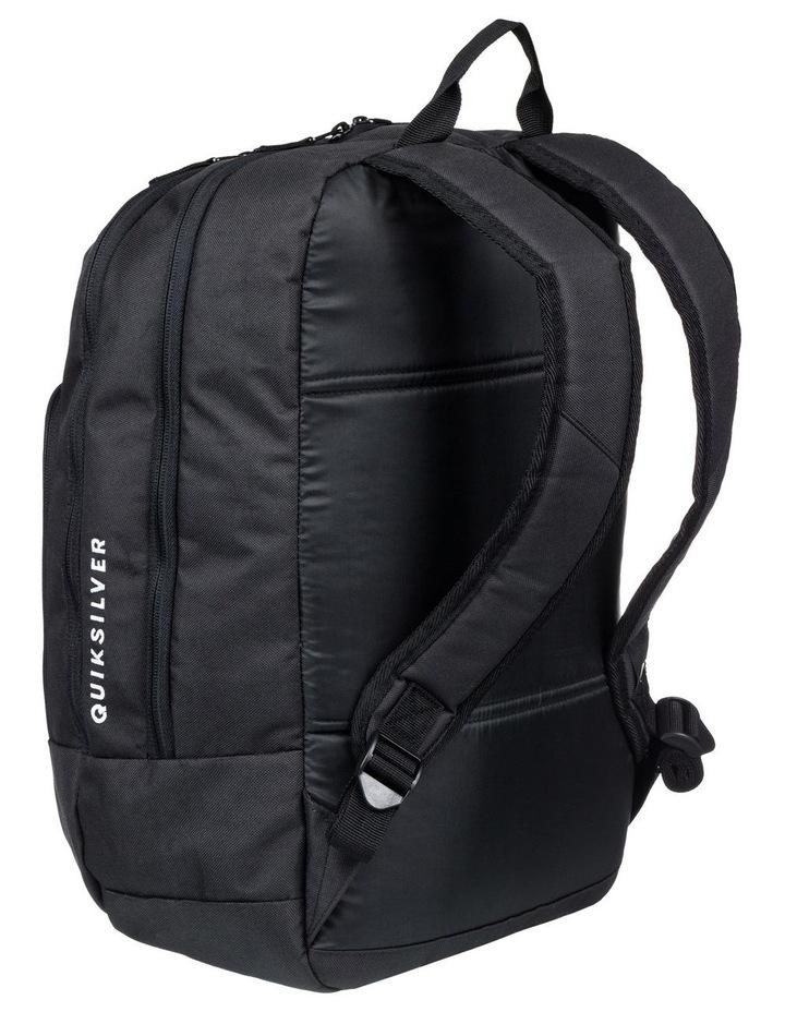 Burst 24L - Medium Backpack image 3