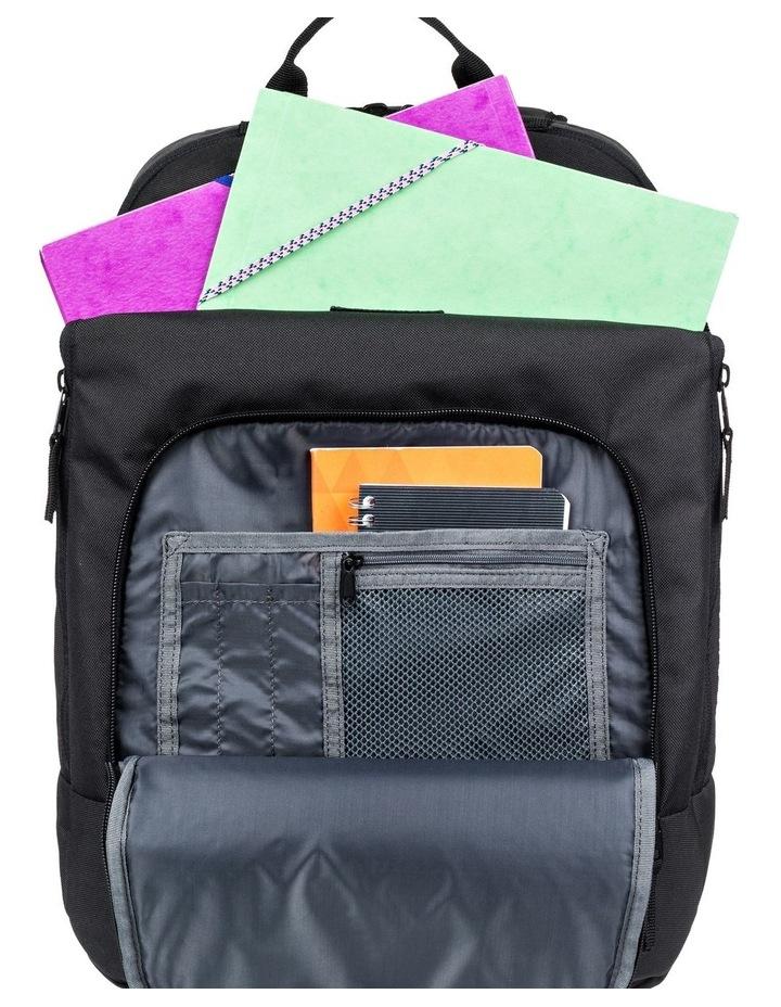 Burst 24L - Medium Backpack image 4