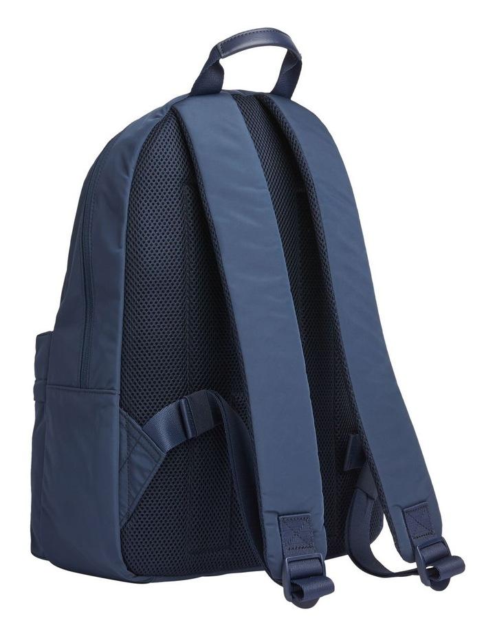 Kids Large Logo Backpack image 2