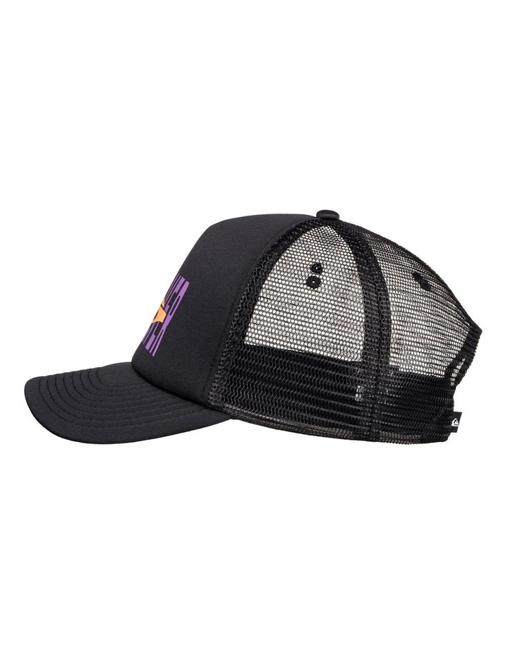 Standards - Trucker Cap image 2