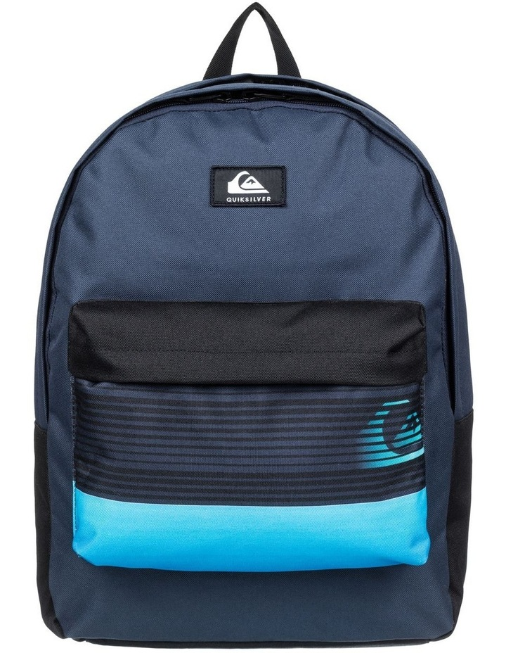 Everyday Poster 30L Large Backpack image 1