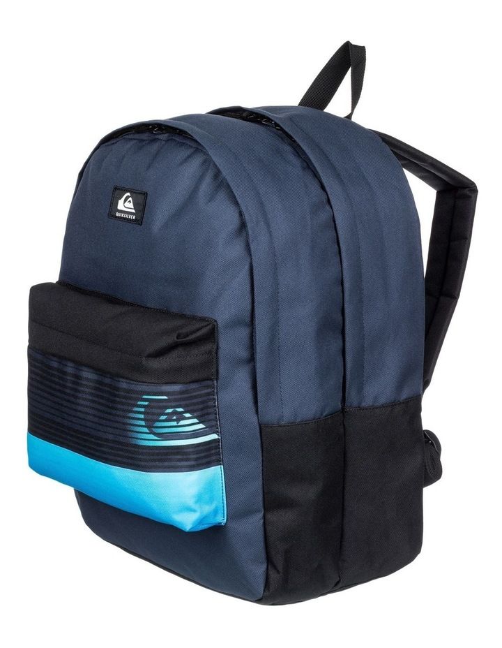 Everyday Poster 30L Large Backpack image 2