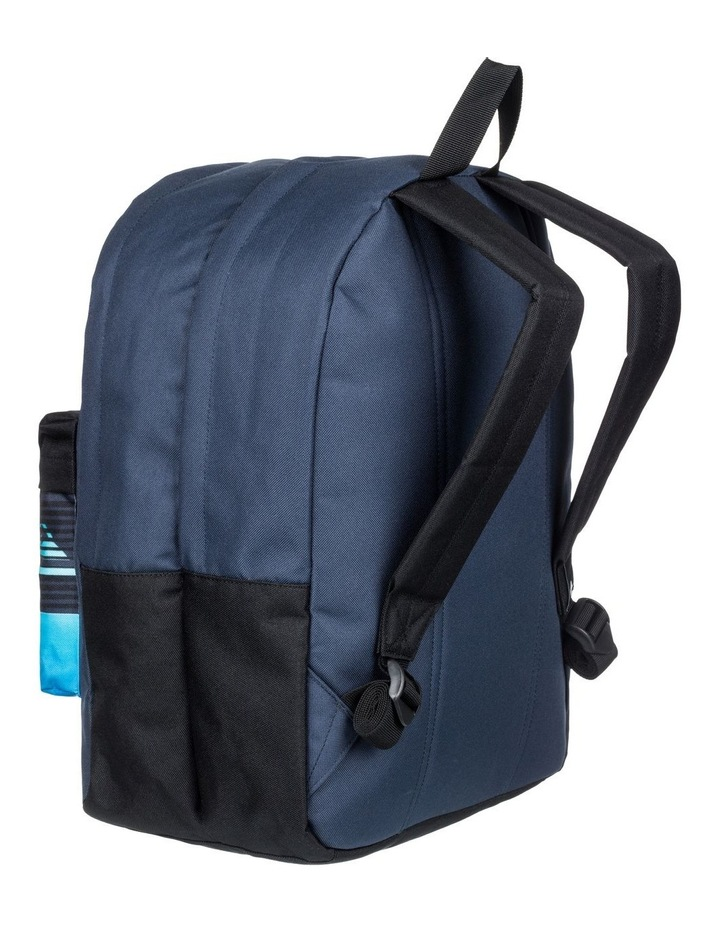 Everyday Poster 30L Large Backpack image 3