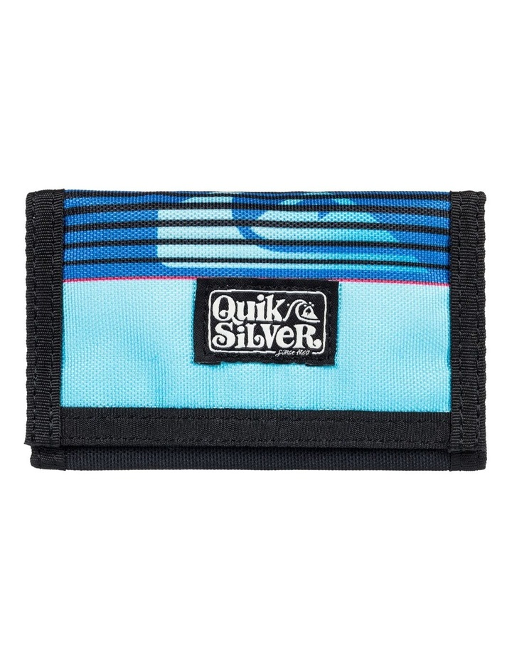 The Everydaily - Tri-Fold Wallet image 1