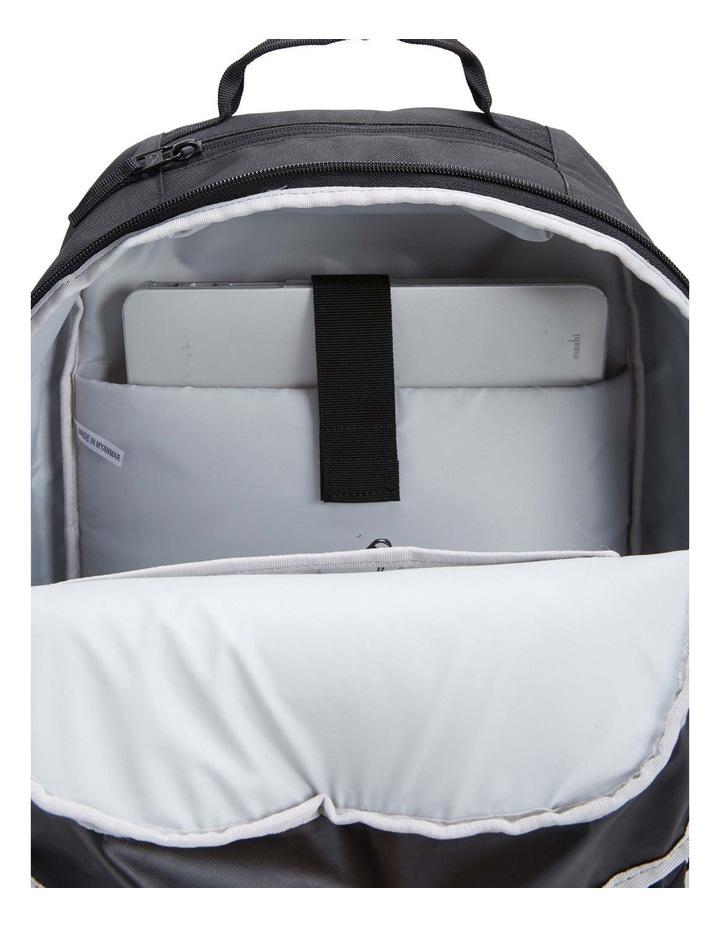 Schoolie Cooler 25L - Medium Backpack image 5