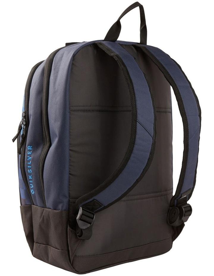 Burst ii Backpack image 2